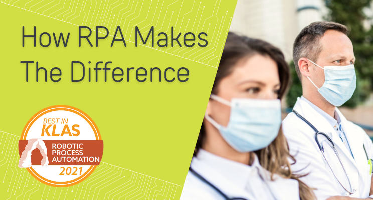 1_How RPA Makes The Difference_Linkedin Article Image