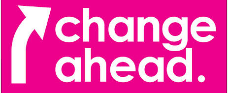ChangeAhead-1